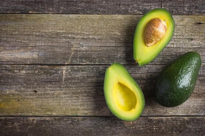 Giới chuyên gia công bố 6 loại thực phẩm cần thiết cho tóc mọc dày, mọc nhiều và ngày càng chắc khỏe - ảnh 5