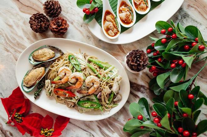 3 quán bán đồ Thái vừa ngon vừa đẹp giữa lòng Sài Gòn, bạn đã thử chưa? - ảnh 6