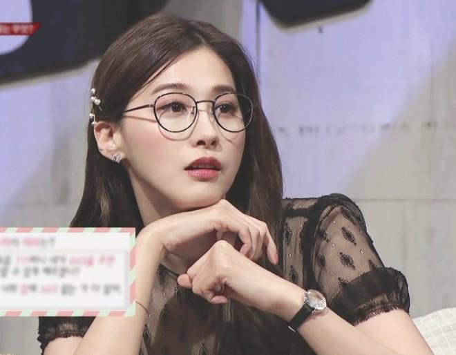 Nghịch lí sao Hàn: Tài sắc bình thường vẫn nổi đình đám, đẹp cực phẩm, đóng phim hay lại chìm nghỉm - ảnh 9