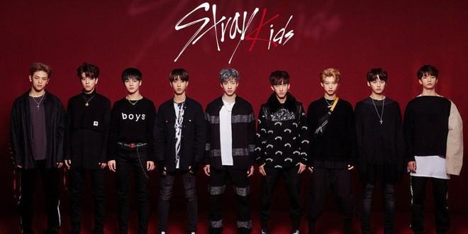 Idol Hàn Quốc nào được hình thành từ các show sống còn? - ảnh 21