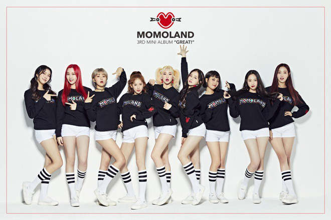 Idol Hàn Quốc nào được hình thành từ các show sống còn? - ảnh 14
