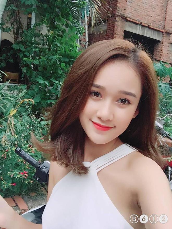 Những cô nàng từng xuất hiện trên truyền thông quốc tế chứng minh nhan sắc con gái Việt ngày càng được công nhận - ảnh 13