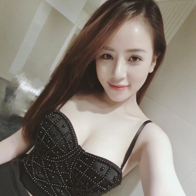 Những cô nàng từng xuất hiện trên truyền thông quốc tế chứng minh nhan sắc con gái Việt ngày càng được công nhận - ảnh 7