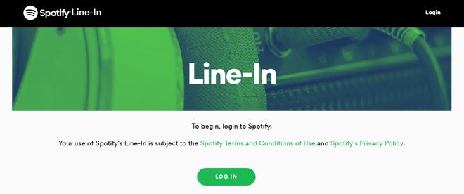 Spotify vừa ra tính năng hòm thư góp ý, cho phép người dùng thoải mái nói xấu về mình - ảnh 1