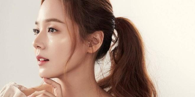Sao Hàn cũng có cả tá vấn đề về da và đây là cách họ chiến đấu với chúng - ảnh 5