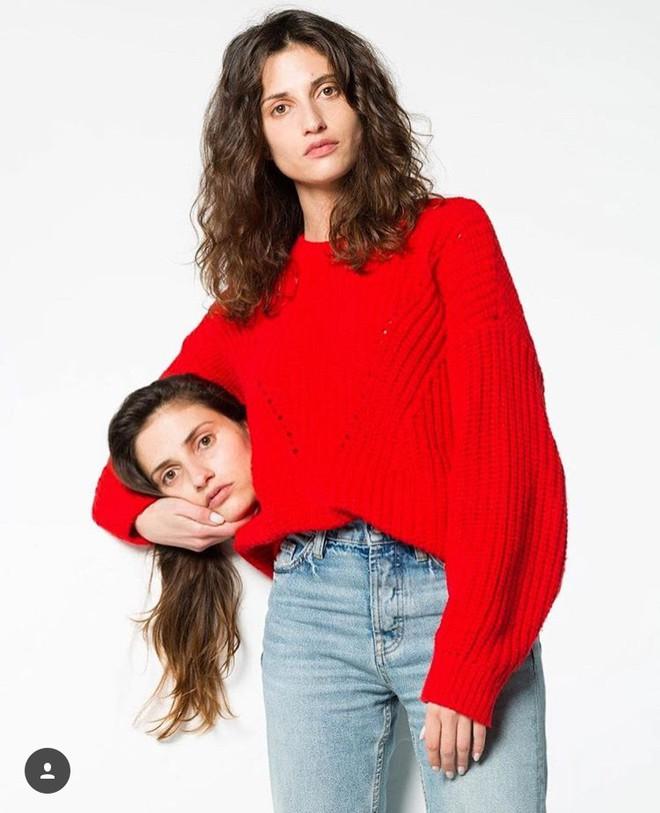 Cả ngàn người trẻ đang ôm đầu chụp hình như concept của Gucci - Ảnh 15.