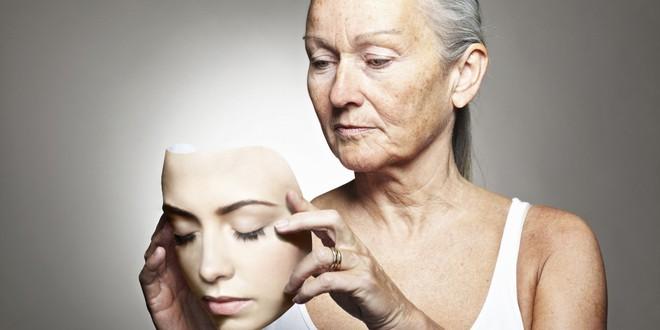Quên thuốc và kem chống lão hóa đi! Đây mới là cách để trẻ lâu hiệu quả nhất đã được khoa học chứng minh - Ảnh 3.