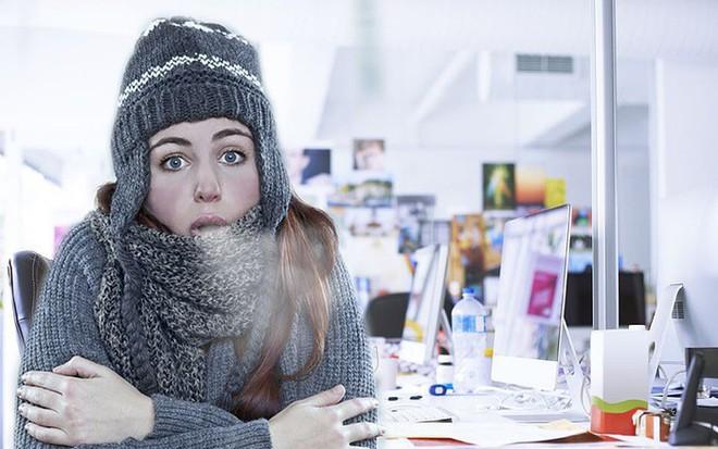 5 thói quen xấu mà dân văn phòng thường hay mắc phải gây ảnh hưởng không tốt tới sức khỏe - ảnh 5