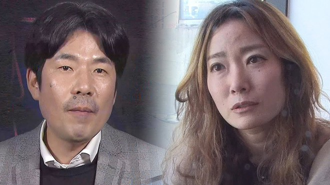 Công bố con số gây sốc về tỉ lệ nữ giới bị quấy rối tình dục ở làng phim Hàn - ảnh 2