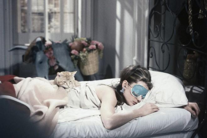 3 bước đơn giản mỗi ngày giúp bạn luôn có một giấc ngủ sâu - ảnh 1