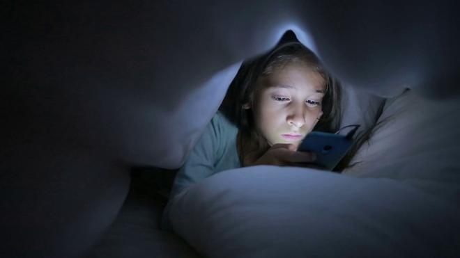 3 bước đơn giản mỗi ngày giúp bạn luôn có một giấc ngủ sâu - ảnh 2