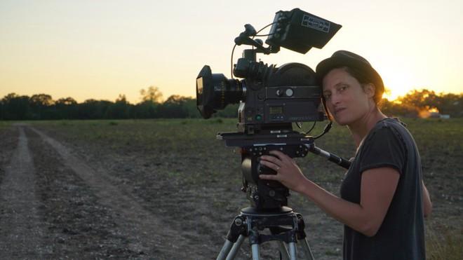 """Nữ quay phim Rachel Morrison đi vào lịch sử Oscar: """"Tôi không thể tin được tôi là người đầu tiên"""" - ảnh 2"""