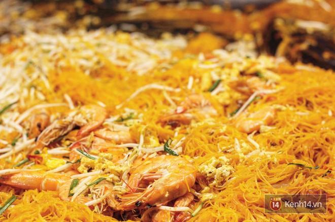 10 món ăn siêu rẻ, siêu ngon nhất định phải ăn khi đến Chiang Mai - Ảnh 5.