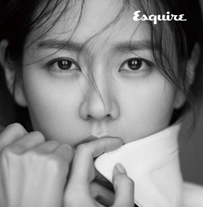 2 quốc bảo nhan sắc Hàn Quốc Song Hye Kyo và Son Ye Jin: Đều đẹp, siêu giàu, nhưng tình duyên lại quá khác biệt - Ảnh 9.