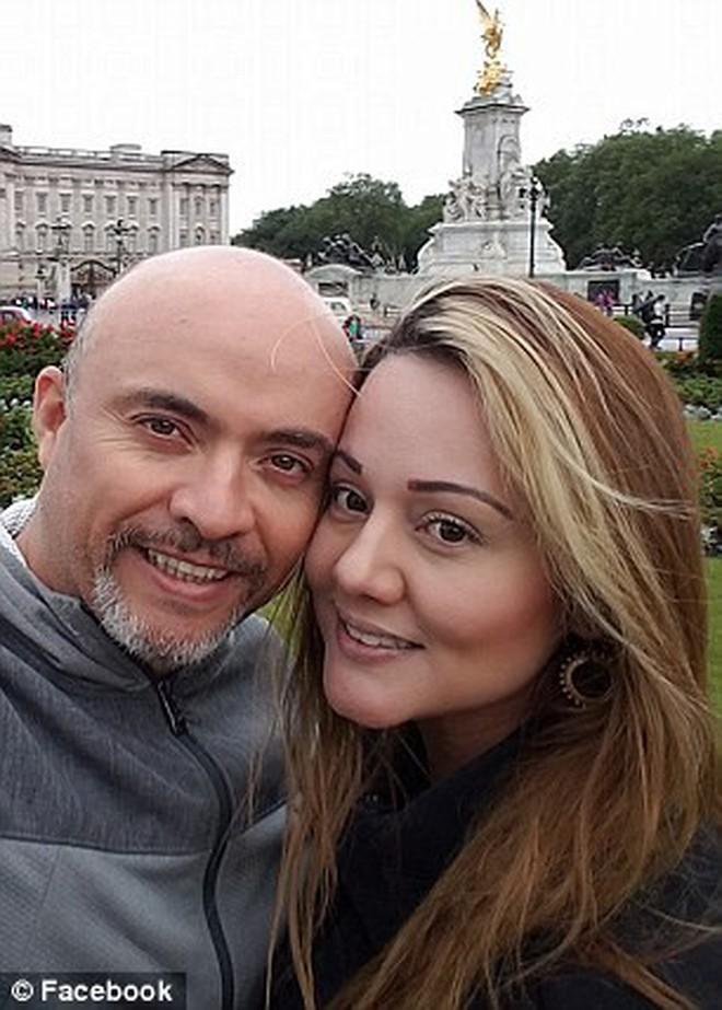 Ca hút mỡ hỏng tại Mỹ khiến cô gái 36 tuổi qua đời vì tim đột ngột ngừng đập - ảnh 6