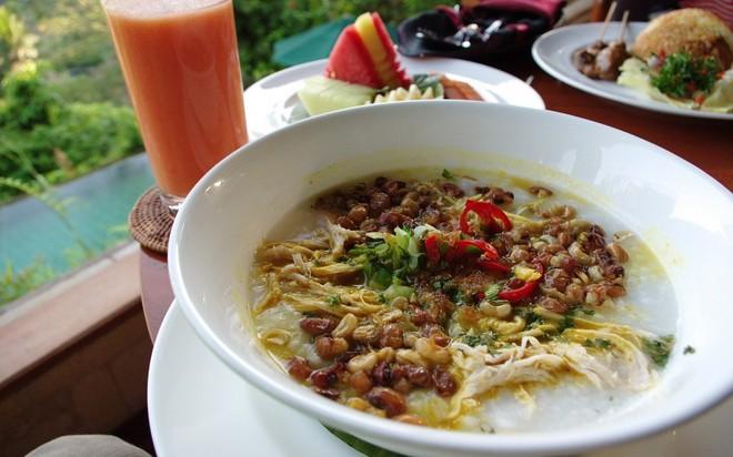 Đến thủ đô Jakarta không thử những món ăn này thì quả thật đáng tiếc - Ảnh 8.