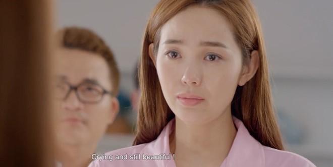 Ai sẽ là Yoo Shi Jin và Kang Mo Yeon của Hậu Duệ Mặt Trời bản Việt? - Ảnh 10.