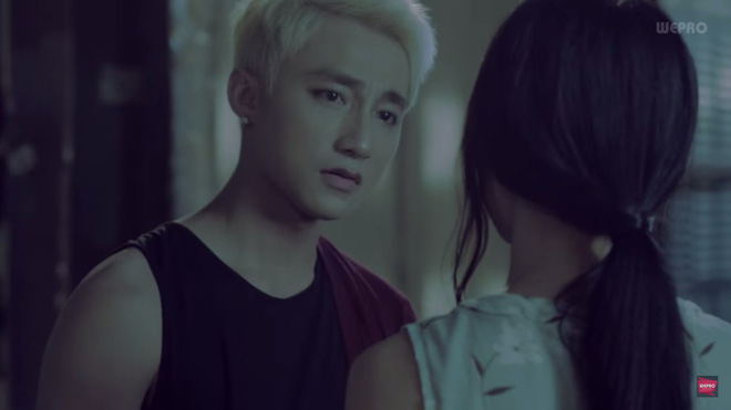 Ai sẽ là Yoo Shi Jin và Kang Mo Yeon của Hậu Duệ Mặt Trời bản Việt? - Ảnh 3.