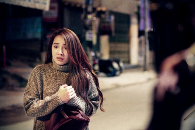 Ai sẽ là Yoo Shi Jin và Kang Mo Yeon của Hậu Duệ Mặt Trời bản Việt? - Ảnh 8.