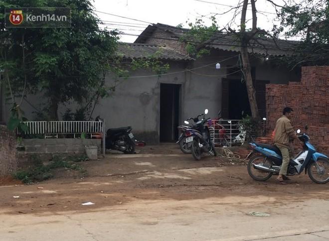 Luật sư: Kẻ lái ô tô chở thanh niên 22 tuổi đến nhà sát hại bé trai ở Vĩnh Phúc cũng khó thoát án tử - ảnh 3