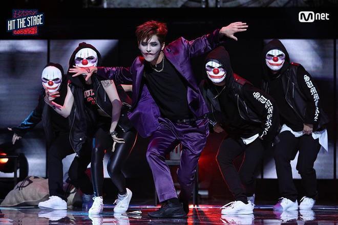 Những sân khấu vũ đạo đỉnh của đỉnh ghi dấu: Thời hoàng kim Kpop chỉ có thể là đây - Ảnh 5.