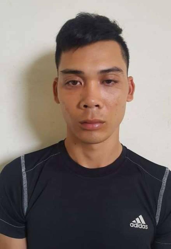 Luật sư: Kẻ lái ô tô chở thanh niên 22 tuổi đến nhà sát hại bé trai ở Vĩnh Phúc cũng khó thoát án tử - ảnh 1