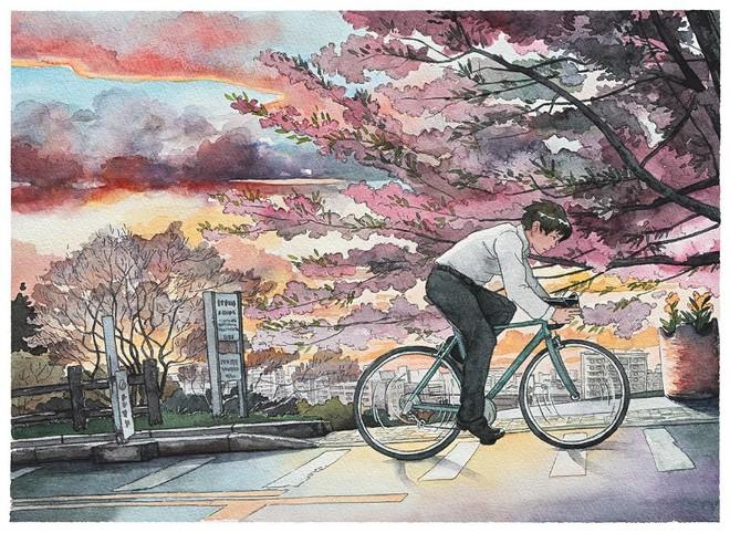 Bicycle-Boy-do-Mateusz-Urbanowicz-07