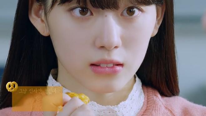 Trở lại sau 3 năm, nữ sinh đẹp hơn cả Suzy, Han Hyo Joo đã trở thành diễn viên đe dọa soán ngôi loạt mỹ nhân - Ảnh 12.