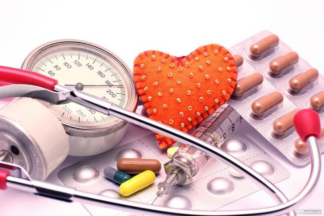 Bạn đã biết gì về lạc nội mạc tử cung - căn bệnh phụ khoa ảnh hưởng đến 10% dân số thế giới? - ảnh 4