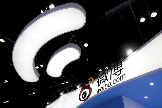 Bị netizen Trung đồng loạt phản đối, Weibo buộc phải gỡ bỏ lệnh cấm đối với nội dung liên quan đến LGBT - Ảnh 1.
