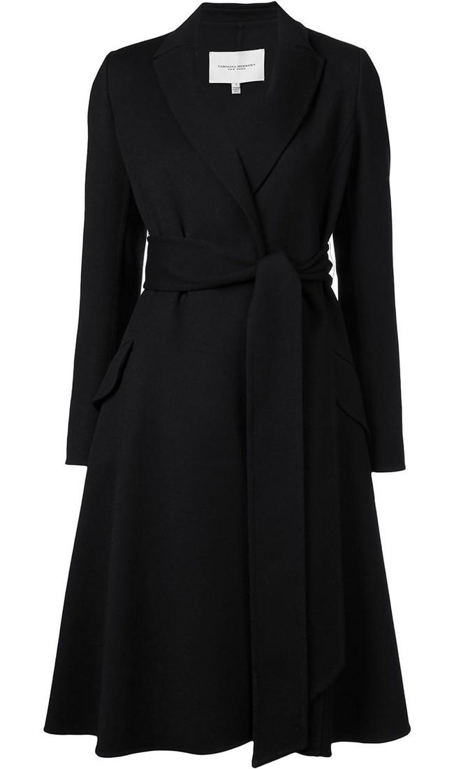 Trang phục giúp Hoàng hậu Letizia tỏa sáng không thể thiếu những món đồ đến từ thương hiệu Zara - ảnh 17