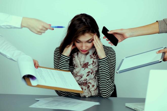 Chứng ù tai: căn bệnh phổ biến đối với giới trẻ và biện pháp phòng ngừa - ảnh 6