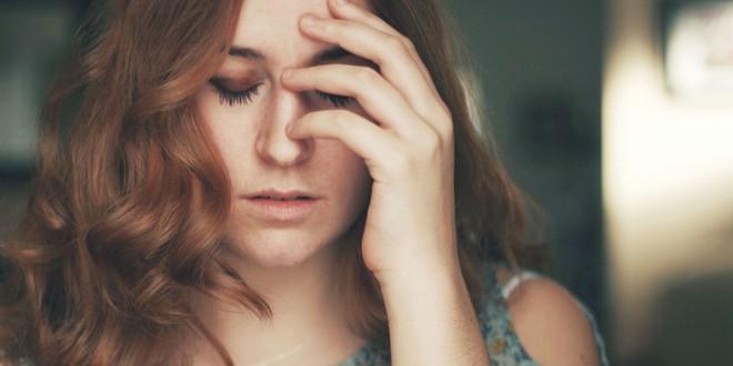 Những dấu hiệu ngầm cảnh báo cơn đột quỵ nguy hiểm mà bạn nên ghi nhớ - ảnh 3
