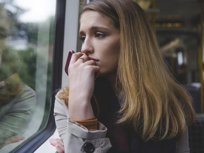 Chứng ù tai: căn bệnh phổ biến đối với giới trẻ và biện pháp phòng ngừa - ảnh 4