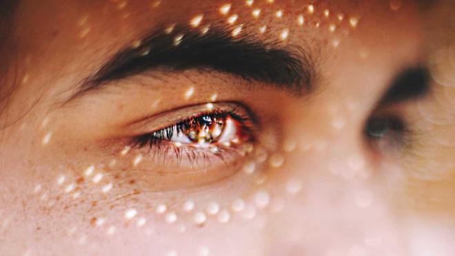 """Tiết lộ 5 sự thật về tính cách và sức khỏe qua màu mắt mà khoa học nói """"chắc như đinh đóng cột"""" - ảnh 3"""