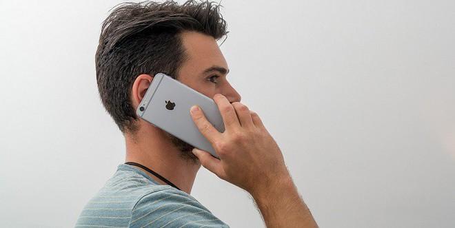 Chứng ù tai: căn bệnh phổ biến đối với giới trẻ và biện pháp phòng ngừa - ảnh 5