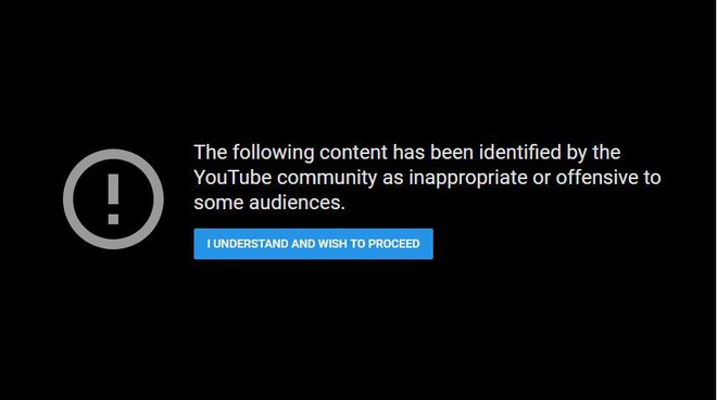 YouTuber dạy hư chó để làm video triệu view kiếm tiền, ai ngờ ăn phạt nghìn đô - ảnh 3