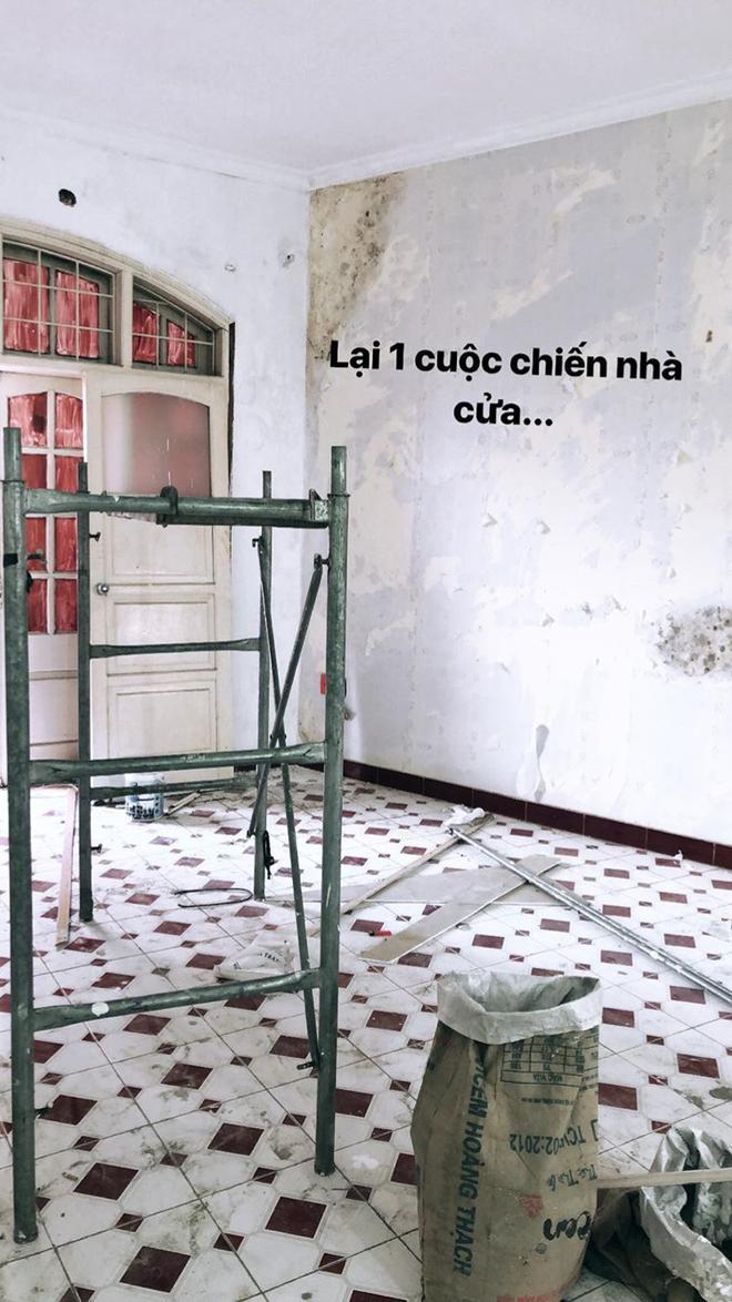 Lễ của hotteen Việt: Người check-in cách nửa vòng trái đất, kẻ ở nhà chăm chỉ tập gym - Ảnh 13.