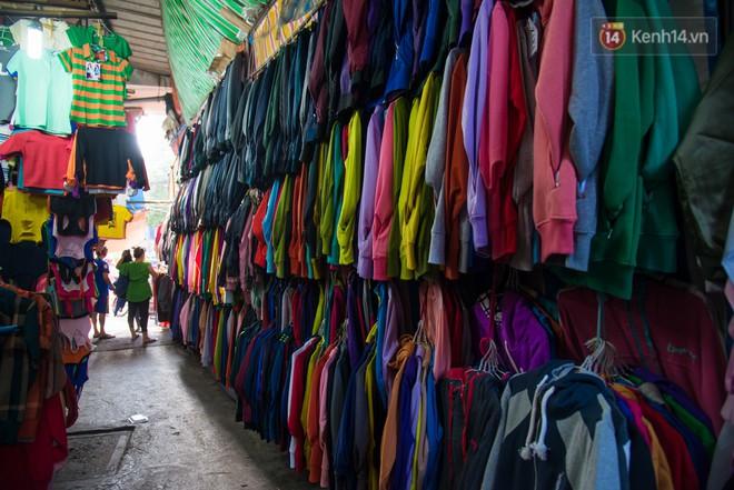 Vì sao Sài Gòn có rất nhiều chợ mang tên cây cỏ kỳ lạ? - Ảnh 4.