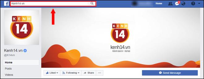 Những thông tin cá nhân không thể giấu đi khi sử dụng Facebook, khiến kẻ xấu ngày càng được lợi - Ảnh 2.