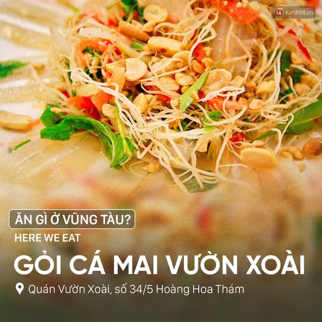 Du lịch Vũng Tàu, nếu còn băn khoăn nên ăn gì thì đây chính là 10 gợi ý dành cho bạn - Ảnh 4.
