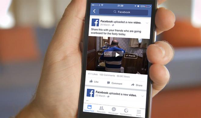 7 cú phốt lớn nhất của Facebook trong 10 năm qua - Ảnh 4.