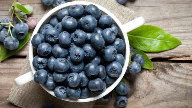 9 loại thực phẩm chứa ít calo nên ăn thật nhiều trong mùa đông để giảm cân hiệu quả - Ảnh 5.