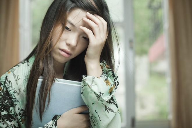 Đừng tưởng càng ngủ nhiều sẽ càng tốt bởi nó có thể gây ra hàng loạt nguy cơ bệnh tật sau - ảnh 3