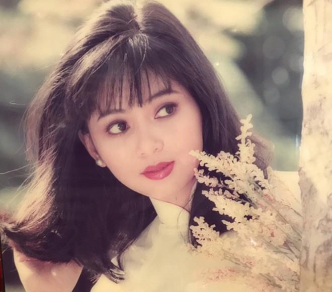 Vị Đắng Tình Yêu - Bản tình ca lãng mạn nhất một thời của điện ảnh Việt Nam - ảnh 2
