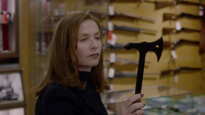 Dòng phim phái đẹp báo thù: Vũ khí của nữ quyền thời đại #MeToo hay một thể loại không thể cứu rỗi? - ảnh 4
