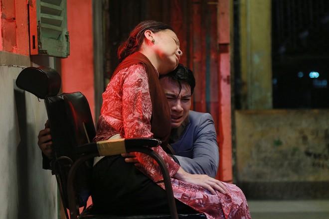 Cùng phát thảo chân dung người mẹ Việt Nam qua 4 bộ phim tự cổ chí kim - ảnh 4