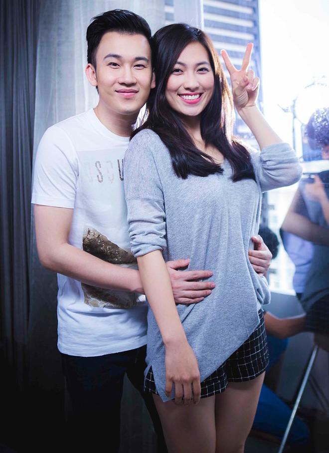 Phương Anh Đào: Cô gái có hai vai nữ chính, một vai nữ thứ trong mùa hè năm nay của điện ảnh Việt là ai? - ảnh 2