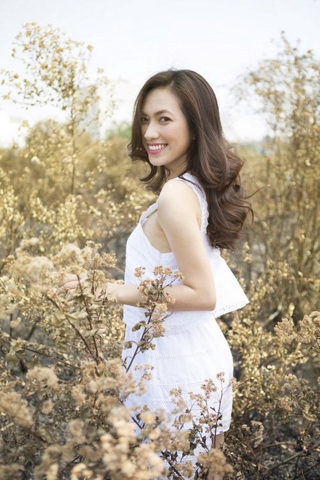 Phương Anh Đào: Cô gái có hai vai nữ chính, một vai nữ thứ trong mùa hè năm nay của điện ảnh Việt là ai? - ảnh 4