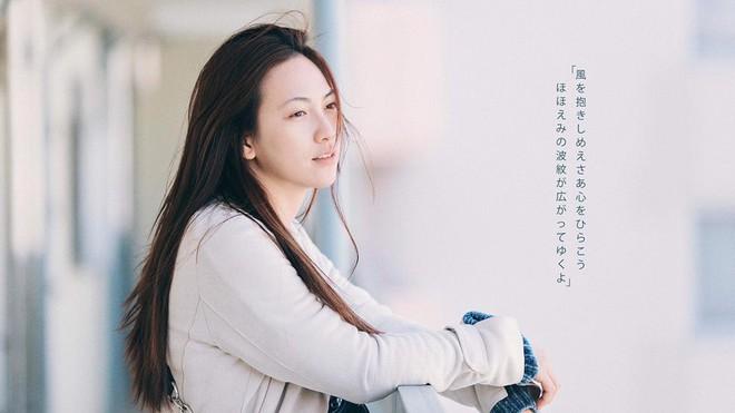Phương Anh Đào: Cô gái có hai vai nữ chính, một vai nữ thứ trong mùa hè năm nay của điện ảnh Việt là ai? - ảnh 9